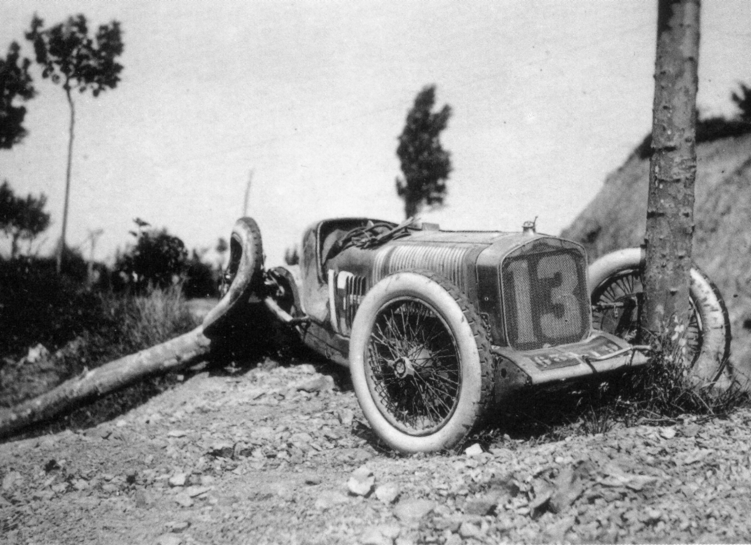 Formula 1 Fatal Crashes Formula 1 Fatal Crashes Wiki
