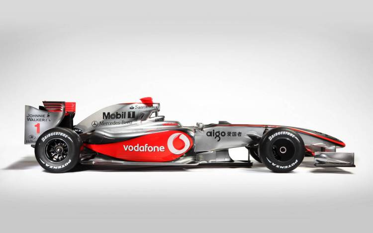 mclaren-mp4-24-wallpaper-f1-car-2009-2