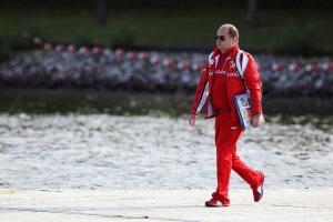Luca Colajanni. © Sutton Motorsport Images.