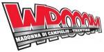 logo-wrooom-300x151
