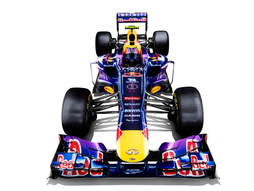 Front_On_Webber_LoRes