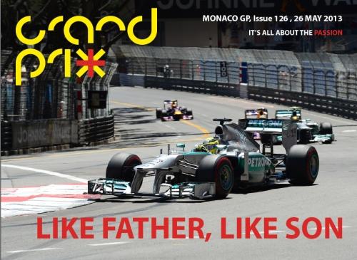 Monaco2013