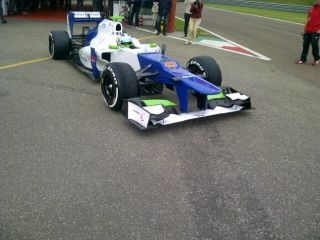 Right. chubby simona de silvestro mine