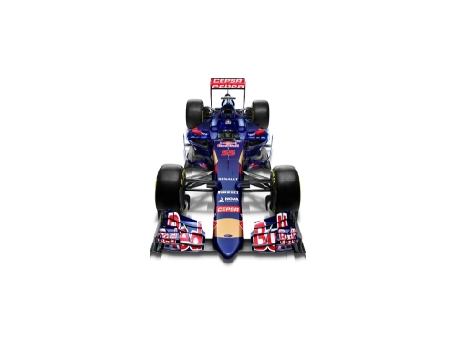 Toro_Rosso_High_HiRes_55