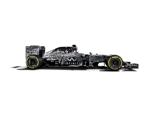 Redbull_Test_Profile_White_LoRes