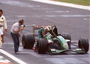 1991mexico20pf9