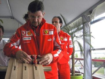 Ferrari pinewood derby.jpg