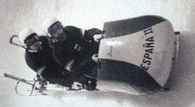 portago-olimpico-214