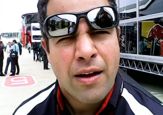 Ted Kravitz copy.jpg