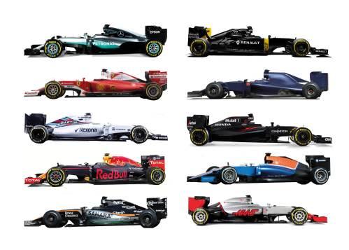 F1 cars 2016.jpg