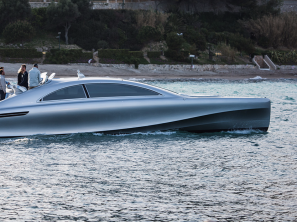 mercedes-benz-designed-a-yacht-but-only-10-will-be-built.jpg