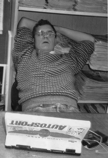joe-asleep-in-office_2