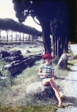 Jill Aquileia 1973.jpeg