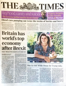 Jill -The Times.jpg