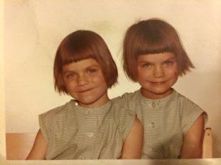 Twins 1969.jpg