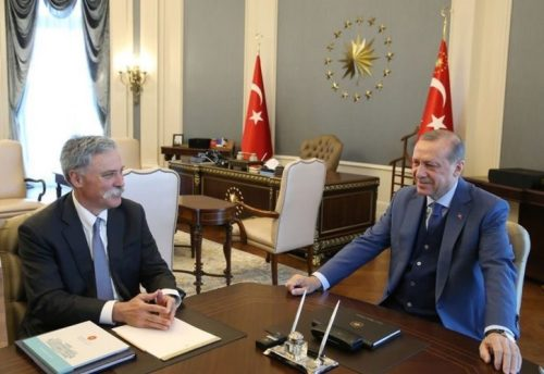 Carey & Erdogan.jpg