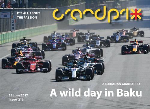 Baku cover.png