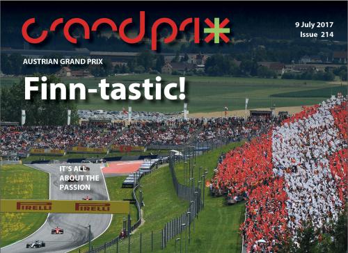 Austria 2017 cover.png