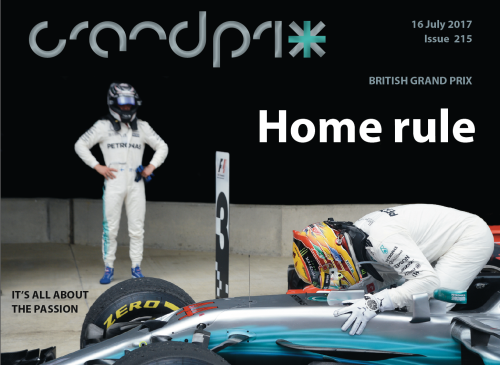 British GP 17 cover.jpg