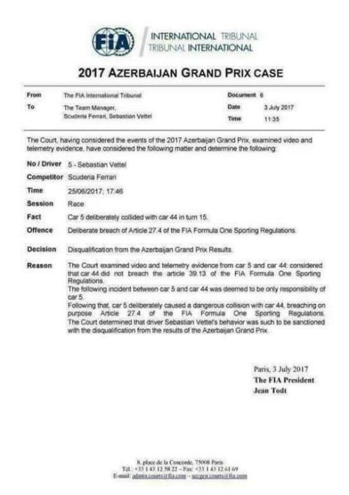 FIA-Vettel-Azerbaijan.jpg