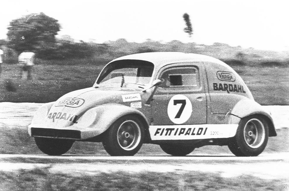 bi-motor_racing.jpg