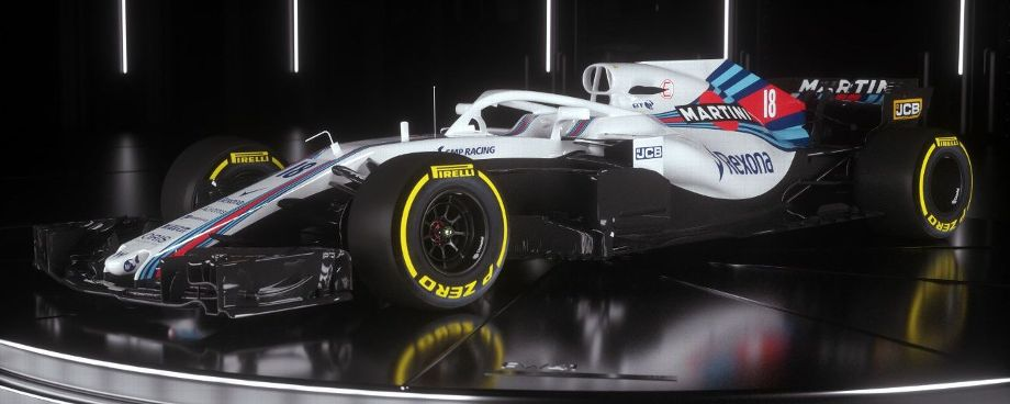 formula 1 constructors The formula one world constructors' championship (wcc) is awarded the most successful constructor of the year the award is given by the fédération internationale de l'automobile (fia) to the constructor scoreing the most points during a season.